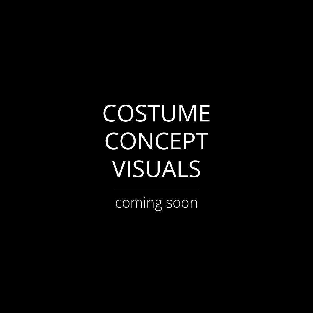 costume-coming-soon-ms