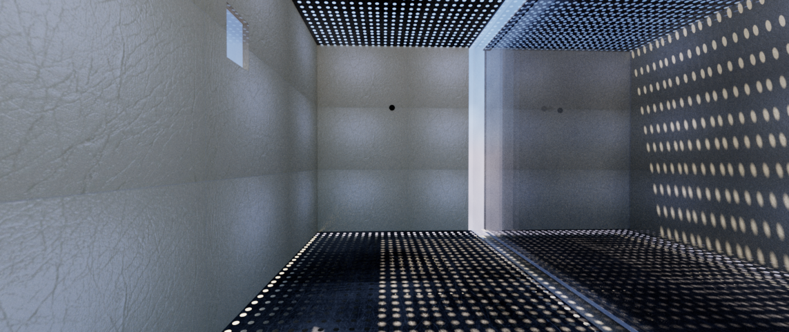 white-chamber-2