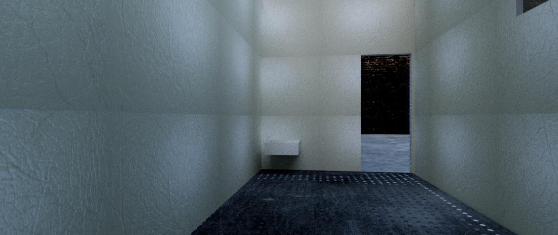 white-chamber-5